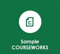 Custom written assignments
