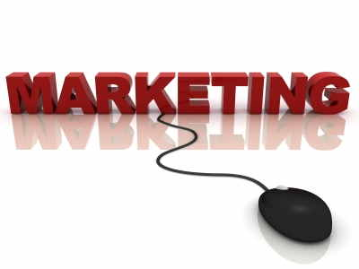 Tips to write an effective marketing assignment   Assignment Box