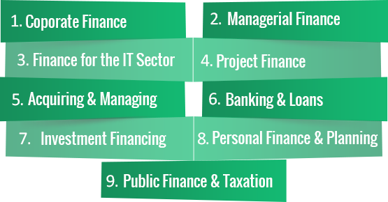 Nz govt business plan template image 8
